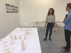 Design Luminy Manon-Gillet-Dnap-26 Manon Gillet - Dnap 2017 Archives Diplômes Dnap 2017  Manon Gillet