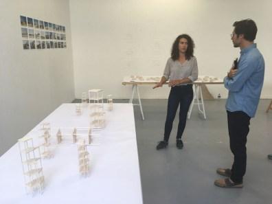 Design Luminy Manon-Gillet-Dnap-27 Manon Gillet - Dnap 2017 Archives Diplômes Dnap 2017  Manon Gillet   Design Marseille Enseignement Luminy Master Licence DNAP+Design DNA+Design DNSEP+Design Beaux-arts