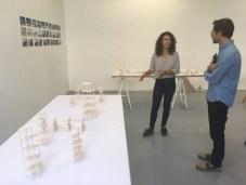 Design Luminy Manon-Gillet-Dnap-28 Manon Gillet - Dnap 2017 Archives Diplômes Dnap 2017  Manon Gillet