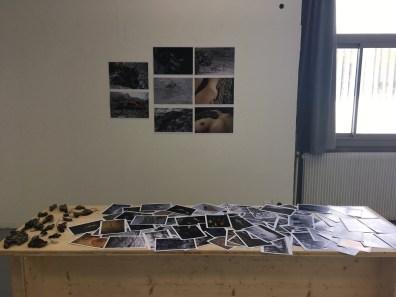 Design Luminy Manon-Gillet-Dnap-3 Manon Gillet - Dnap 2017 Archives Diplômes Dnap 2017  Manon Gillet   Design Marseille Enseignement Luminy Master Licence DNAP+Design DNA+Design DNSEP+Design Beaux-arts