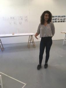 Design Luminy Manon-Gillet-Dnap-38 Manon Gillet - Dnap 2017 Archives Diplômes Dnap 2017  Manon Gillet