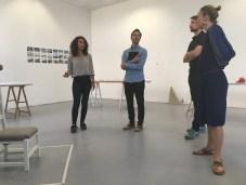 Design Luminy Manon-Gillet-Dnap-42 Manon Gillet - Dnap 2017 Archives Diplômes Dnap 2017  Manon Gillet