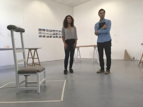 Design Luminy Manon-Gillet-Dnap-44 Manon Gillet - Dnap 2017 Archives Diplômes Dnap 2017  Manon Gillet
