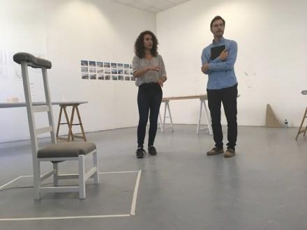 Design Luminy Manon-Gillet-Dnap-45 Manon Gillet - Dnap 2017 Archives Diplômes Dnap 2017  Manon Gillet