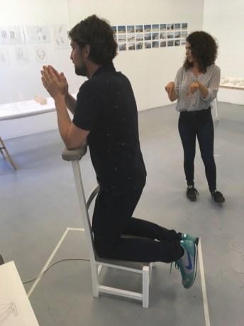 Design Luminy Manon-Gillet-Dnap-47 Manon Gillet - Dnap 2017 Archives Diplômes Dnap 2017  Manon Gillet