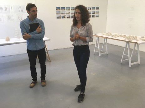 Design Luminy Manon-Gillet-Dnap-49 Manon Gillet - Dnap 2017 Archives Diplômes Dnap 2017  Manon Gillet