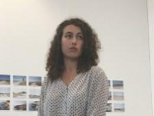 Design Luminy Manon-Gillet-Dnap-51 Manon Gillet - Dnap 2017 Archives Diplômes Dnap 2017  Manon Gillet