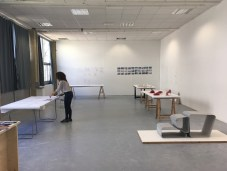 Design Luminy Manon-Gillet-Dnap-7 Manon Gillet - Dnap 2017 Archives Diplômes Dnap 2017  Manon Gillet