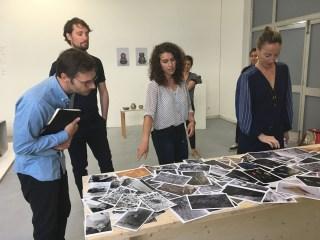 Design Luminy Manon-Gillet-Dnap-70 Manon Gillet - Dnap 2017 Archives Diplômes Dnap 2017  Manon Gillet   Design Marseille Enseignement Luminy Master Licence DNAP+Design DNA+Design DNSEP+Design Beaux-arts