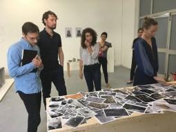 Design Luminy Manon-Gillet-Dnap-71 Manon Gillet - Dnap 2017 Archives Diplômes Dnap 2017  Manon Gillet