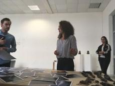 Design Luminy Manon-Gillet-Dnap-73 Manon Gillet - Dnap 2017 Archives Diplômes Dnap 2017  Manon Gillet
