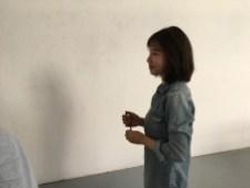 Design Luminy Mei-Lin-Dnap-20 Mei Lin - Dnap 2017 Archives Diplômes Dnap 2017  Mei Lin
