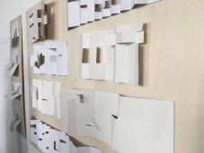 Design Luminy Mei-Lin-Dnap-29 Mei Lin - Dnap 2017 Archives Diplômes Dnap 2017  Mei Lin