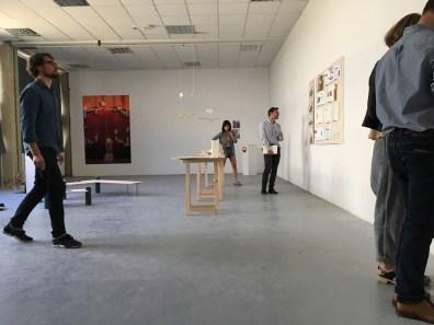 Design Luminy Mei-Lin-Dnap-40 Mei Lin - Dnap 2017 Archives Diplômes Dnap 2017  Mei Lin   Design Marseille Enseignement Luminy Master Licence DNAP+Design DNA+Design DNSEP+Design Beaux-arts