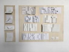 Design Luminy Mei-Lin-Dnap-6 Mei Lin - Dnap 2017 Archives Diplômes Dnap 2017  Mei Lin