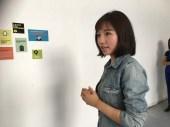 Design Luminy Mei-Lin-Dnap-64 Mei Lin - Dnap 2017 Archives Diplômes Dnap 2017  Mei Lin