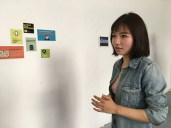 Design Luminy Mei-Lin-Dnap-66 Mei Lin - Dnap 2017 Archives Diplômes Dnap 2017  Mei Lin
