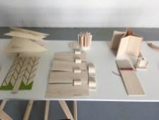 Design Luminy Mei-Lin-Dnap-9 Mei Lin - Dnap 2017 Archives Diplômes Dnap 2017  Mei Lin
