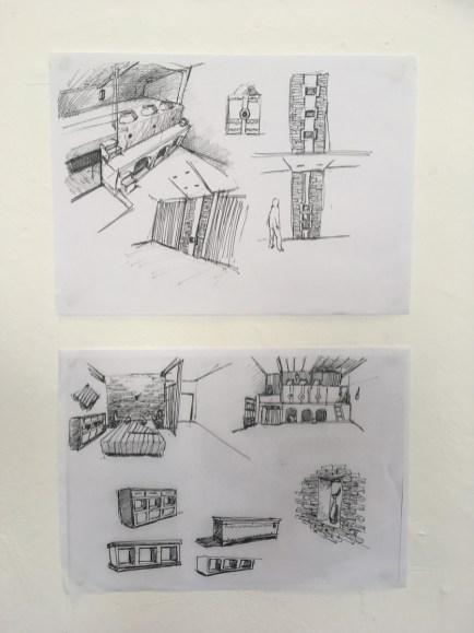 Design Luminy Saïd-Issaidi-Dnap-10 Saïd Issaidi - Dnap 2017 Archives Diplômes Dnap 2017  Saïd Issaidi
