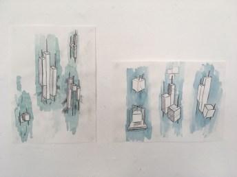 Design Luminy Saïd-Issaidi-Dnap-24 Saïd Issaidi - Dnap 2017 Archives Diplômes Dnap 2017  Saïd Issaidi