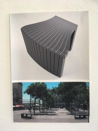 Design Luminy Saïd-Issaidi-Dnap-28 Saïd Issaidi - Dnap 2017 Archives Diplômes Dnap 2017  Saïd Issaidi