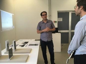 Design Luminy Saïd-Issaidi-Dnap-39 Saïd Issaidi - Dnap 2017 Archives Diplômes Dnap 2017  Saïd Issaidi