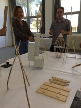 Design Luminy Saïd-Issaidi-Dnap-45 Saïd Issaidi - Dnap 2017 Archives Diplômes Dnap 2017  Saïd Issaidi   Design Marseille Enseignement Luminy Master Licence DNAP+Design DNA+Design DNSEP+Design Beaux-arts