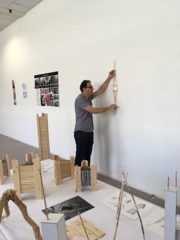 Design Luminy Saïd-Issaidi-Dnap-49 Saïd Issaidi - Dnap 2017 Archives Diplômes Dnap 2017  Saïd Issaidi