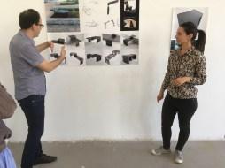 Design Luminy Saïd-Issaidi-Dnap-57 Saïd Issaidi - Dnap 2017 Archives Diplômes Dnap 2017  Saïd Issaidi