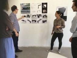 Design Luminy Saïd-Issaidi-Dnap-58 Saïd Issaidi - Dnap 2017 Archives Diplômes Dnap 2017  Saïd Issaidi