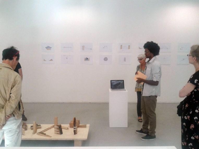 Design Luminy Salah-Jbari-Dnsep-2016-9 Salah Jbari - Dnsep 2016 Archives Diplômes Dnsep 2016  Salah Jbari   Design Marseille Enseignement Luminy Master Licence DNAP+Design DNA+Design DNSEP+Design Beaux-arts