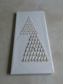 Design Luminy Shih-Jung-Chen-Dnsep-2016-1 ShihJung Chen - Dnsep 2016 Archives Diplômes Dnsep 2016  ShihJung Chen   Design Marseille Enseignement Luminy Master Licence DNAP+Design DNA+Design DNSEP+Design Beaux-arts