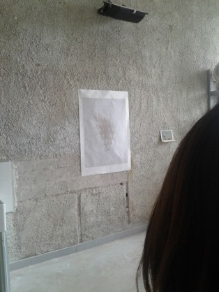 Design Luminy Shih-Jung-Chen-Dnsep-2016-17 ShihJung Chen - Dnsep 2016 Archives Diplômes Dnsep 2016  ShihJung Chen   Design Marseille Enseignement Luminy Master Licence DNAP+Design DNA+Design DNSEP+Design Beaux-arts