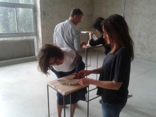 Design Luminy Shih-Jung-Chen-Dnsep-2016-20 ShihJung Chen - Dnsep 2016 Archives Diplômes Dnsep 2016  ShihJung Chen   Design Marseille Enseignement Luminy Master Licence DNAP+Design DNA+Design DNSEP+Design Beaux-arts