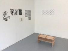Design Luminy Soizic-Michelon-Dnap-2017-20 Soizic Michelon - Dnap 2017 Archives Diplômes Dnap 2017  Soizic Michelon