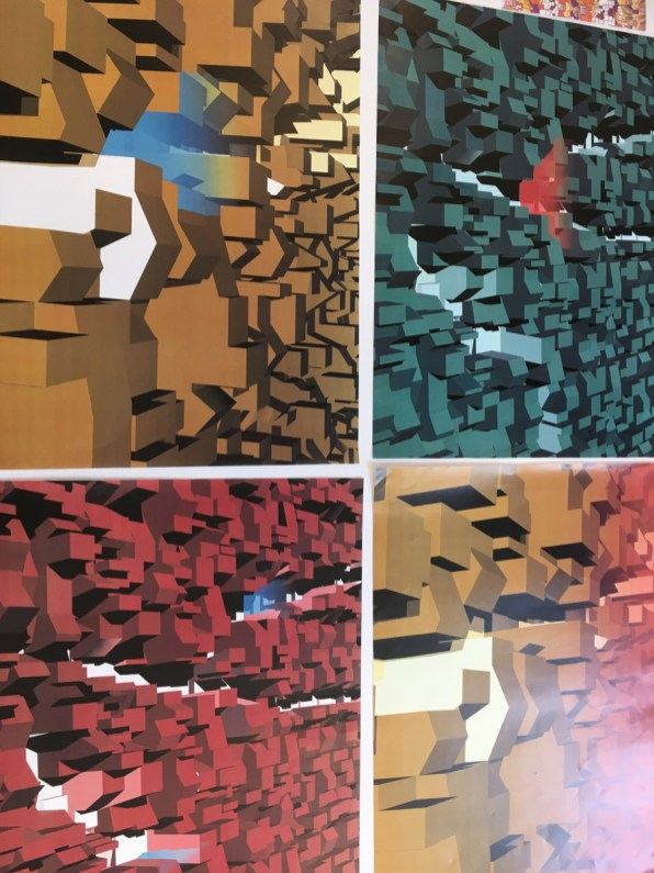 Design Luminy Soizic-Michelon-Dnap-2017-28 Soizic Michelon - Dnap 2017 Archives Diplômes Dnap 2017  Soizic Michelon   Design Marseille Enseignement Luminy Master Licence DNAP+Design DNA+Design DNSEP+Design Beaux-arts
