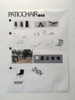 Design Luminy Soizic-Michelon-Dnap-2017-38 Soizic Michelon - Dnap 2017 Archives Diplômes Dnap 2017  Soizic Michelon