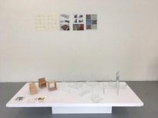 Design Luminy Soizic-Michelon-Dnap-2017-42 Soizic Michelon - Dnap 2017 Archives Diplômes Dnap 2017  Soizic Michelon