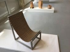 Design Luminy Soizic-Michelon-Dnap-2017-8 Soizic Michelon - Dnap 2017 Archives Diplômes Dnap 2017  Soizic Michelon