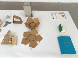 Design Luminy Suzon-Gazel-Dnap-2017-12 Suzon Gazel - Dnap 2017 Archives Diplômes Dnap 2017  Suzon Gazel