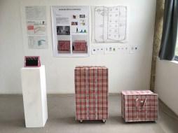 Design Luminy Suzon-Gazel-Dnap-2017-13 Suzon Gazel - Dnap 2017 Archives Diplômes Dnap 2017  Suzon Gazel