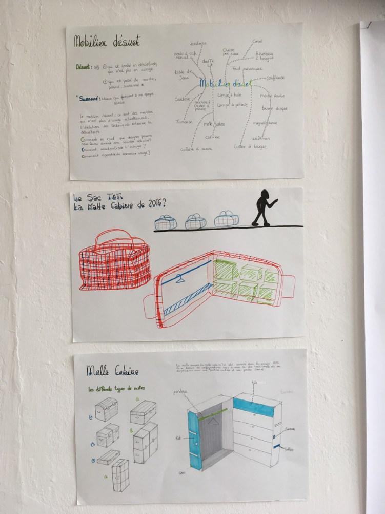 Design Luminy Suzon-Gazel-Dnap-2017-14 Suzon Gazel - Dnap 2017 Archives Diplômes Dnap 2017  Suzon Gazel   Design Marseille Enseignement Luminy Master Licence DNAP+Design DNA+Design DNSEP+Design Beaux-arts