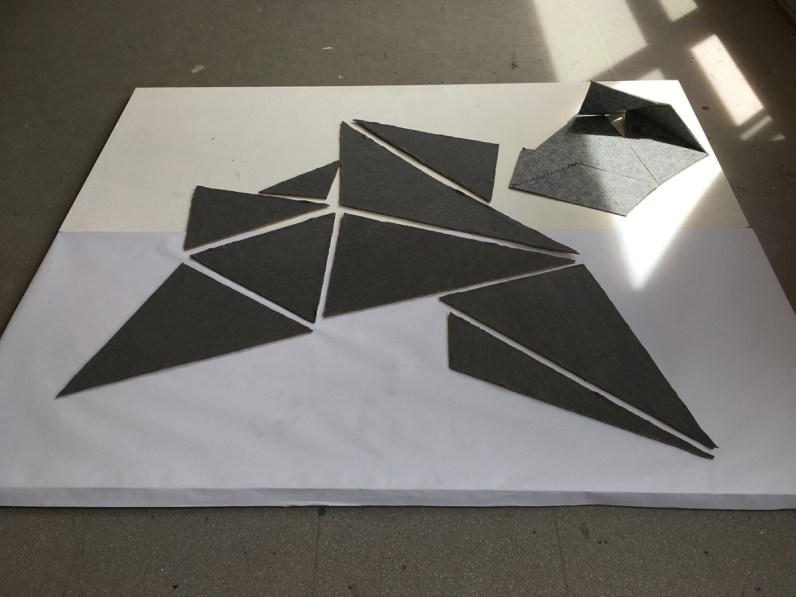 Design Luminy Suzon-Gazel-Dnap-2017-20 Suzon Gazel - Dnap 2017 Archives Diplômes Dnap 2017  Suzon Gazel   Design Marseille Enseignement Luminy Master Licence DNAP+Design DNA+Design DNSEP+Design Beaux-arts