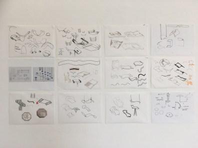 Design Luminy Suzon-Gazel-Dnap-2017-22 Suzon Gazel - Dnap 2017 Archives Diplômes Dnap 2017  Suzon Gazel   Design Marseille Enseignement Luminy Master Licence DNAP+Design DNA+Design DNSEP+Design Beaux-arts