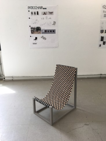 Design Luminy Suzon-Gazel-Dnap-2017-25 Suzon Gazel - Dnap 2017 Archives Diplômes Dnap 2017  Suzon Gazel