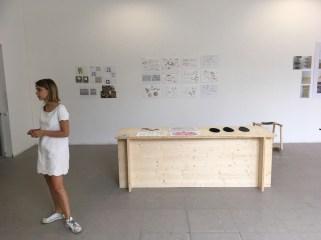 Design Luminy Suzon-Gazel-Dnap-2017-3 Suzon Gazel - Dnap 2017 Archives Diplômes Dnap 2017  Suzon Gazel   Design Marseille Enseignement Luminy Master Licence DNAP+Design DNA+Design DNSEP+Design Beaux-arts