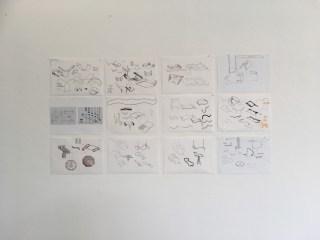Design Luminy Suzon-Gazel-Dnap-2017-7 Suzon Gazel - Dnap 2017 Archives Diplômes Dnap 2017  Suzon Gazel   Design Marseille Enseignement Luminy Master Licence DNAP+Design DNA+Design DNSEP+Design Beaux-arts
