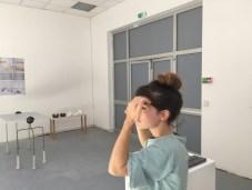 Design Luminy Victoria-Lièvre-Dnap-2017-2 Victoria Lièvre - Dnap 2017 Archives Diplômes Dnap 2017  Victoria Lièvre