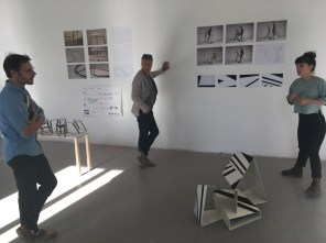 Design Luminy Victoria-Lièvre-Dnap-2017-52 Victoria Lièvre - Dnap 2017 Archives Diplômes Dnap 2017  Victoria Lièvre   Design Marseille Enseignement Luminy Master Licence DNAP+Design DNA+Design DNSEP+Design Beaux-arts