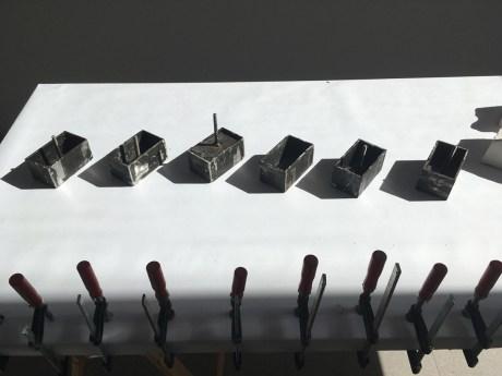 Design Luminy Victoria-Lièvre-Dnap-2017-9 Victoria Lièvre - Dnap 2017 Archives Diplômes Dnap 2017  Victoria Lièvre   Design Marseille Enseignement Luminy Master Licence DNAP+Design DNA+Design DNSEP+Design Beaux-arts